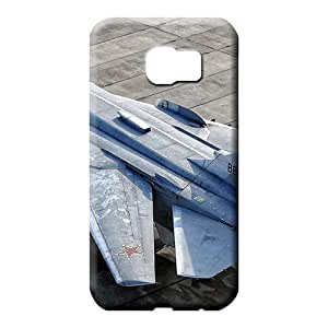samsung galaxy s6 Dirtshock Super Strong Scratch-proof Protection Cases Covers mobile phone cases cell phone wallpaper pattern