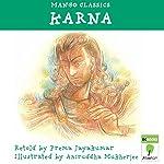 Karna | Prema Jayakumar