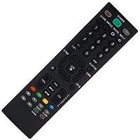 Controle Remoto para TV LG 32CS460 / 42CS460 / 32LS3400 / 42LS3400 / 32LS3450 / 32LS3500