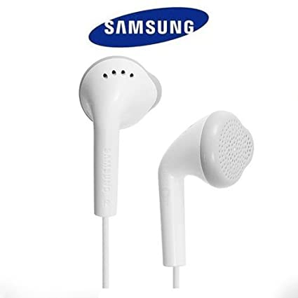 Samsung Galaxy J5 Prime compatible Bluetooth Headset Wireless Sports  Headphones with Mic  3fee43e27e