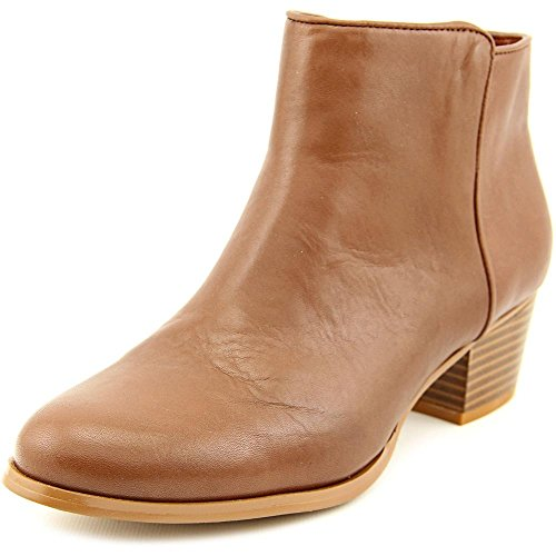 giani-bernini-everly-women-us-6-brown-ankle-boot