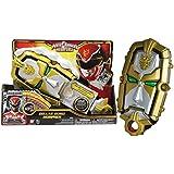 Power Rangers MEGAFORCE GOSEY NCR35000