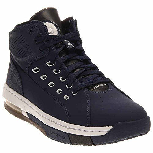 Jordan Nike Men's Ol'School Basketball Shoe