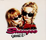 TROUBLE CD UK FOOD 1994 by Shampoo (1994-08-02)