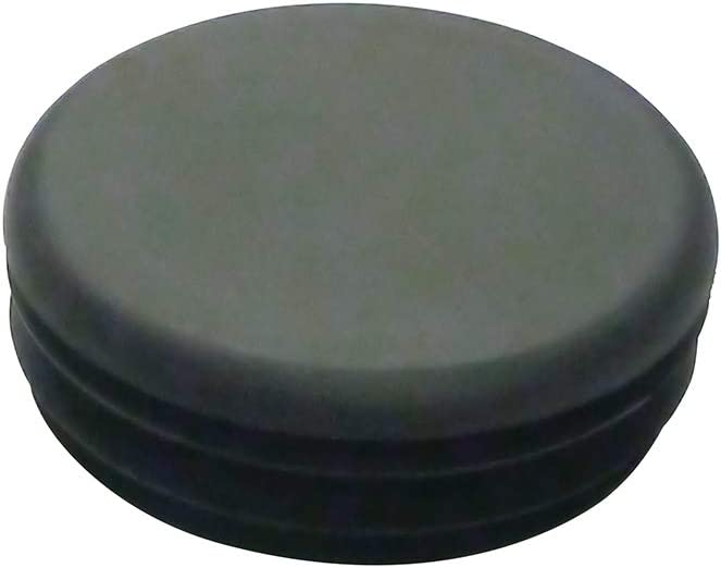 Westin 24-50024 Black Platinum Wheel-to-Wheel Pad and Clip