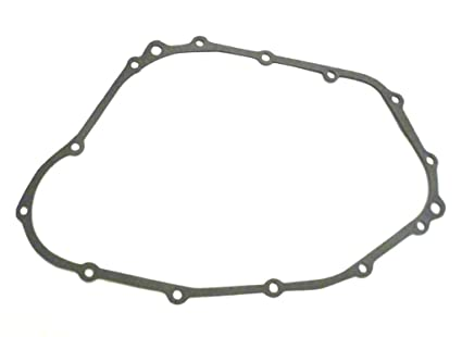 M-G 330653 Clutch basket Side Cover Gasket for Yamaha XS1100 1100 XS