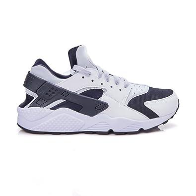 Nike Air Huarache  Course Chaussures de Course  HommeChaussures 9e30ab