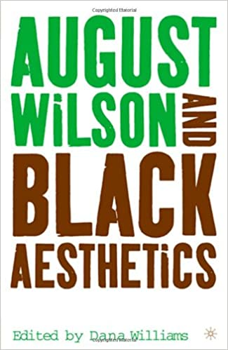 Get caryl churchills top girls pdf pingueral propiedades book archive august wilson and black aesthetics by dana williams sandra shannon august wilson sybil roberts pdf this ebook deals fandeluxe Images