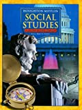 United States History, Herman J. Viola and Cheryl Jennings, 0618428860