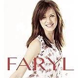 Faryl