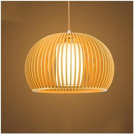 Lámpara de araña minimalista moderna Cafe Restaurante Luz colgante ...
