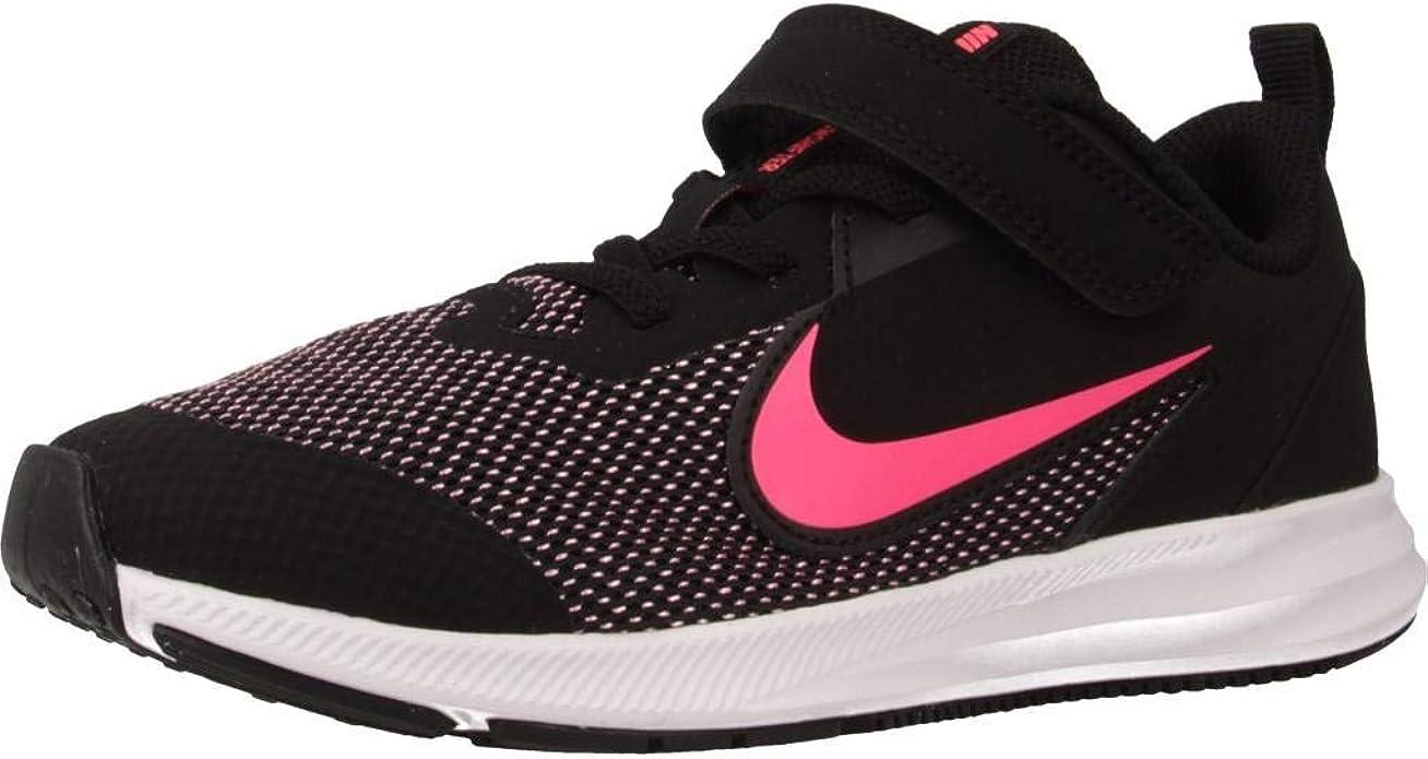 Nike Downshifter 9 Running Shoe - Kids