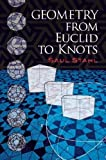 img - for Geometry from Euclid to Knots (Dover Books on Mathematics) book / textbook / text book