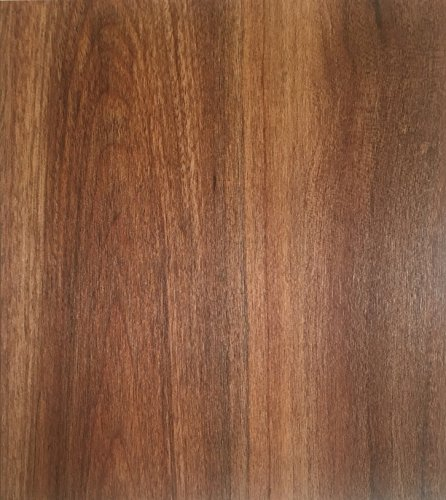 Dricore dricore waterproof wpc engineered flooring for Engineered wood floor 6mm