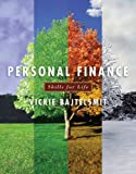img - for Personal Finance 1st Edition with Student Financial Planner Set book / textbook / text book