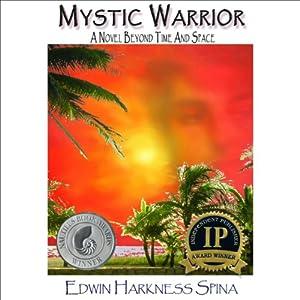 Mystic Warrior Audiobook