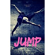 Jump (French Edition)