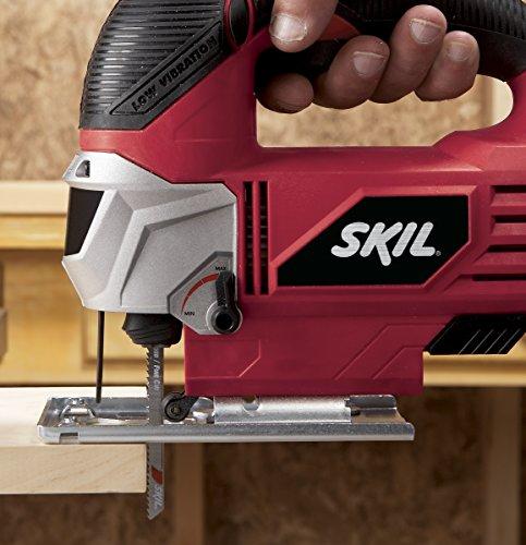 Buy skil jig saw blades