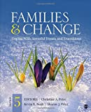 Families and Change 5th Edition