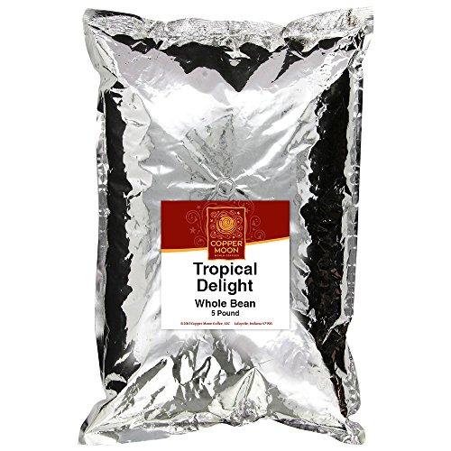 java delight coffee for keurig - 9