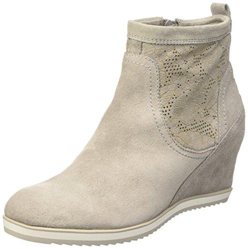 Xdljl D'affaires Formelles Chaussures Chaussures D'affaires Xdljl De Chaussures Formelles Xdljl De SVGzqUMp