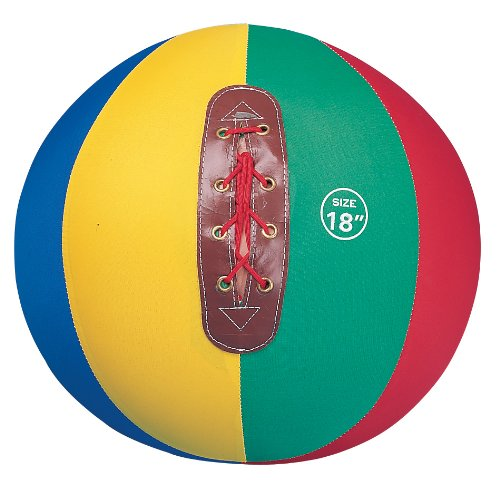 Champion Sports Cage Ball (Champion Sports 72-Inch Cage Ball Bladder Only)