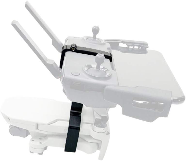 for DJI Mavic Mini Mictiona Ground Shooting Stabilizer Bracket