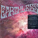 Rhythms from a Cosmic Sky by Earthless (2007-05-03)