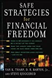 Safe Strategies for Financial Freedom (Hardcover)