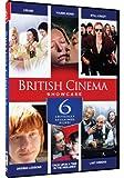 British Cinema Showcase: 6 Critically Acclaimed Films