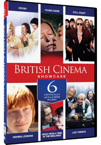 what is british cinema essay In this essay i want to problematise both approaches and contribute to the history they jointly sketch by thinking about what adolescence meant in cinema before the 1950s but a sense at what is at stake in these competing claims will serve as a useful starting point.