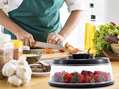 Buy what is the best vacuum sealer for home use