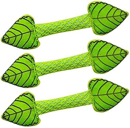 Petstages Fresh Breath Mint Stick (Set of 3)