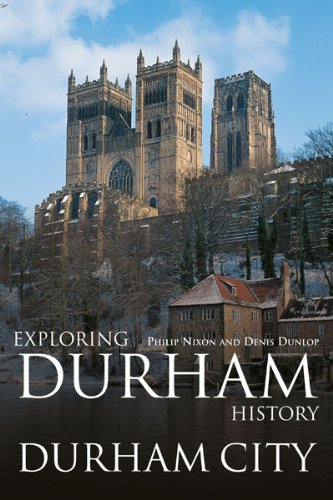 Exploring Durham History