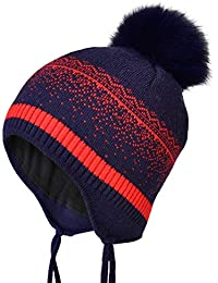 6d459cb3f0c2f Boy s Cold Weather Hats Caps