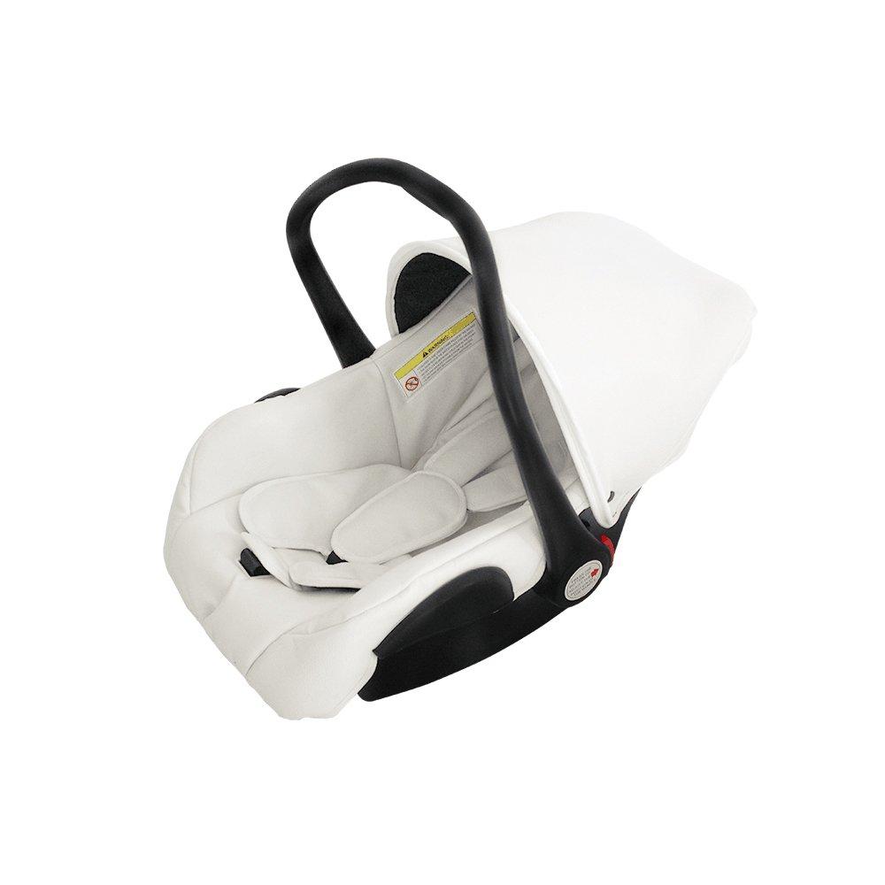 Stroller Accessory for Aulong Stroller (White)