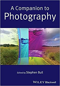 A Companion to Photography