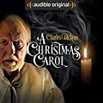 A Christmas Carol | Charles Dickens,R. D. Carstairs