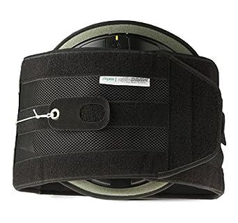 BREG '100060-060 Quikdraw Pro, Black, ...