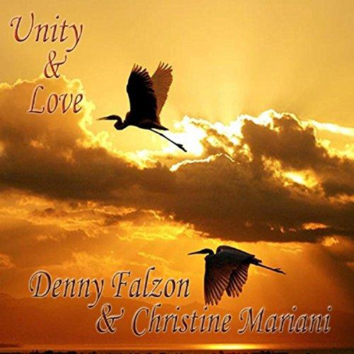 Amazon.com: Good Morning to You: Denny Falzon & Christine Mariani: MP3