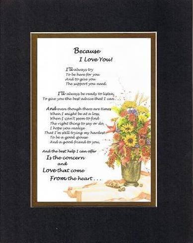 Buy Poems For Love Marriage products online in Saudi Arabia - Riyadh