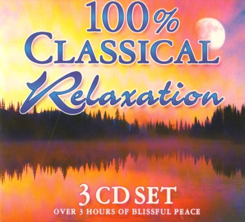 100% New mail order Cheap mail order shopping Classical Relaxation