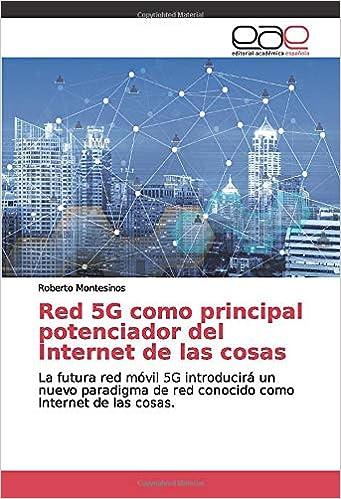 Amazon.com: Red 5G como principal potenciador del Internet ...