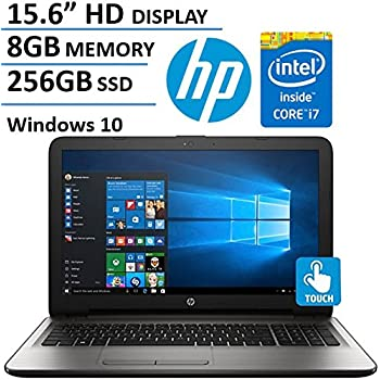 Amazon.com: HP Pavilion - 15z Beats Special Ed. Touch Laptop ...
