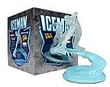 Iceman (X-Men) Statue by Bowen Designs!