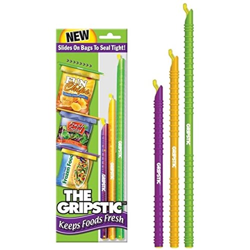 GRIPSTIC® - 3 Pack