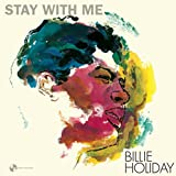 Stay With Me (Vinyl)