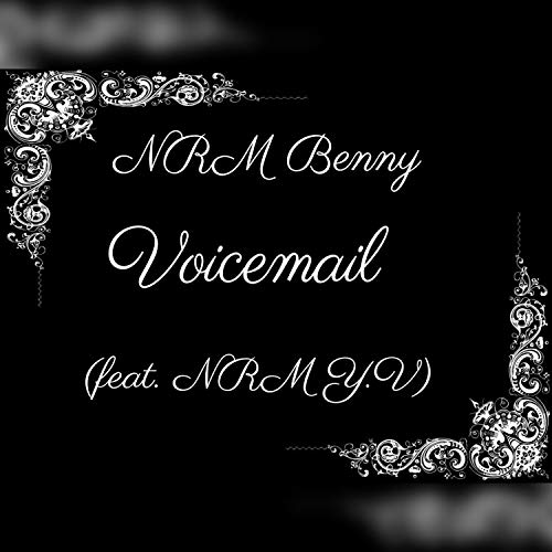 Voicemail (feat. NRM Y.V) [Explicit] for sale  Delivered anywhere in USA