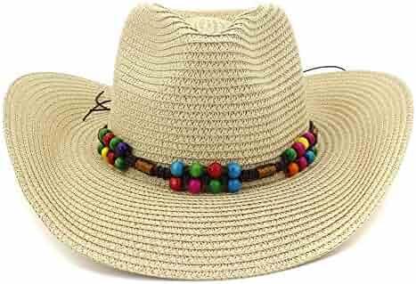 d97ca6cb1 Shopping Last 30 days - $25 to $50 - Sun Hats - Hats & Caps ...