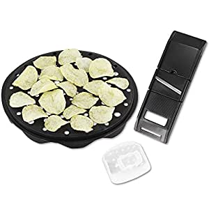 Chip Maker Set (Set of 3)